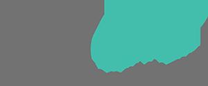 Logo Halo entraide communautaire